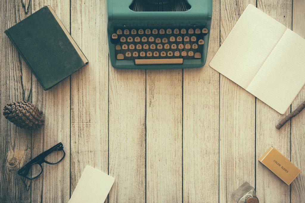 谈写作 二十五句